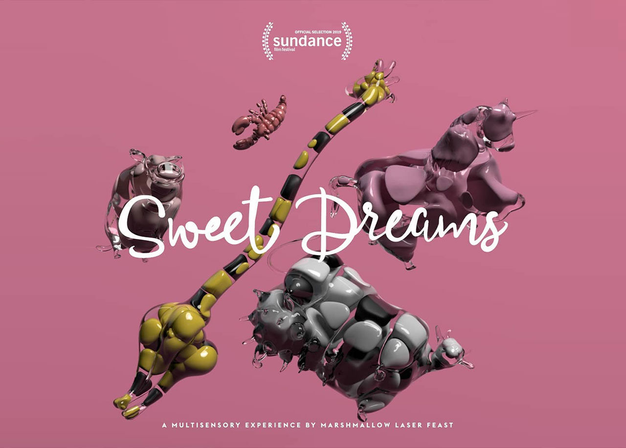 sweet-dreams-cover