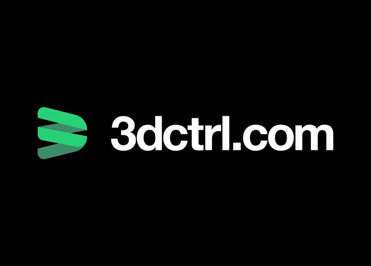 3dctrl